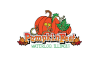 PumpkinFest 5K Run/Walk & 1/2 Mile Fun Run - Waterloo, IL - race65367-logo.bBCZeY.png