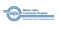 2019 IVCH Fall Fitness 5K - Peru, IL - race31904-logo.bw5ISe.png