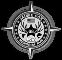 JAIMIE COX MEMORIAL RUN - Roscoe, IL - race63746-logo.bBtUaQ.png