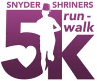 Snyder Shriners 5K - Bloomington, IL - race43530-logo.byKER4.png