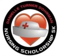 Danielle Turner Dohrman Nursing Scholarship 5k - Millstadt, IL - race62792-logo.bBwIZP.png
