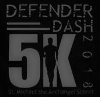 The Defender Dash 5k/Fun Run - Streator, IL - race15752-logo.bBDox_.png