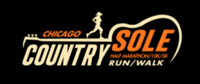 Country Sole Half Marathon, 10K & 5K Run/Walk - Chicago, IL - race17356-logo.bxrU39.png