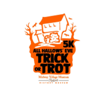 All Hallows Eve Trick or Trot 5K Family Walk - Midway Village Museum - Rockford, IL - race36036-logo.bxTltG.png