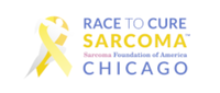 Race to Cure Sarcoma™ Chicago - Libertyville, IL - race44724-logo.bAme8r.png