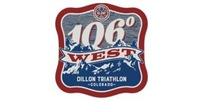 106 West Dillon Triathlon- 9/10/2016 - Dillon, CO - http_3A_2F_2Fcdn.evbuc.com_2Fimages_2F15160926_2F79701142791_2F1_2Foriginal.jpg