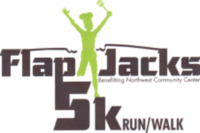 FlapJack 5K Run or Walk Benefiting Northwest Community Center - Rockford, IL - race4934-logo.bsmIkd.png
