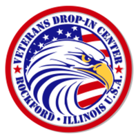 Veterans 5K Run & Walk presented by ELDRIDGE ROOFING - Rockford, IL - race7303-logo.bAPkuB.png