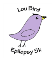 Lou Bird Epilepsy 5k - Huntley, IL - race59043-logo.bAYn_c.png