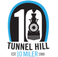 Tunnel Hill 10 Miler - Vienna, IL - race33471-logo.bxKHUj.png