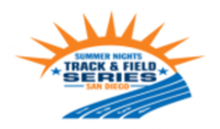 USATF - Summer Nights Track Series #1 - San Diego, CA - SNTSnewlogo.jpg