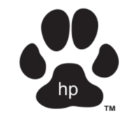 Panting for Paws 5K & 1 Mile Family Run/Walk - Crystal Lake, IL - race47235-logo.bzMg7A.png