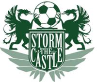 Storm the Castle 5K Walk/Run - Peoria, IL - race12430-logo.bx2kaV.png
