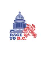 Race to DC - Naperville, IL - race52687-logo.bz3xDP.png