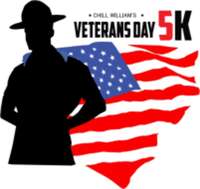 Chill William's Veterans Day 5k - Chicago, IL - race41866-logo.bBnz1h.png