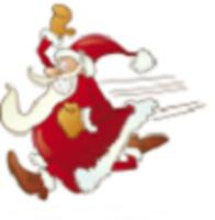 Mattoon Santa Chase - Mattoon, IL - race60413-logo.bAYR_Y.png