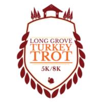 Long Grove Turkey Trot 5K & 8K - Long Grove, IL - race6216-logo.bA5YE-.png