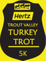 Hertz Trout Valley Turkey Trot - Cary, IL - race49395-logo.bAdgvz.png