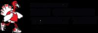 Dan Gibbons Turkey Trot - Elmhurst, IL - race58874-logo.bDxzlL.png