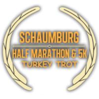 Schaumburg Turkey Trot Half Marathon & 5K - Schaumburg, IL - race6217-logo.byOJmH.png