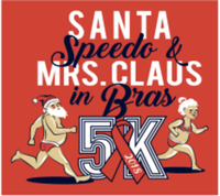 Southern Illinois World AIDS Day Santa Speedo and Mrs. Claus in Bras 5k Walk/Run - Carbondale, IL - race63624-logo.bBABr2.png