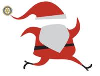 Rotary Santa Run - Arlington Heights, IL - race48627-logo.bzpP3E.png