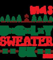 CHRISTmas Ugly Sweater 5K - Edwardsville, IL - race38720-logo.bBPMjS.png