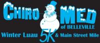 Chiro-Med Winter Luau 5K & Main Street Mile - Belleville, IL - race11950-logo.bBhCFO.png