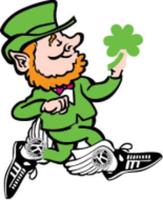 McHenry Shamrock Shuffle - Mchenry, IL - race39603-logo.bx87on.png