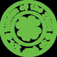 Runnin' of the Irish - Effingham, IL - race55275-logo.bAtf5o.png