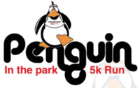 Penguin in the Park 5K - Decatur, IL - race38443-logo.bxVVqk.png