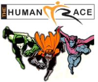 McHenry County Human Race - Crystal Lake, IL - race49128-logo.bBOtqT.png