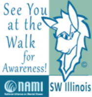 NAMI Southwestern Illinois Mental Health Race for Recovery-Walk for Awareness - Sauget, IL - race9618-logo.btxVMX.png