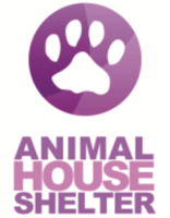 Animal House Shelter - Dash for the Dogs - Barrington, IL - race42027-logo.byzsvY.png