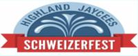 Schweizerfest Annual SchweizerDASH 5K - Highland, IL - race60302-logo.bAXMrP.png