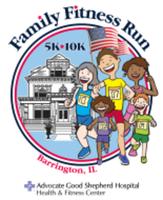 Advocate Good Shepherd Family Fitness Run 5K/10K - Barrington, IL - race43857-logo.by0z0m.png