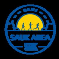 NAMI Sauk Area 5K - Sterling, IL - race17208-logo.byVFla.png