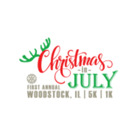 Christmas in July 5K - Rotary Club of Woodstock - Woodstock, IL - race61891-logo.bA_FCF.png