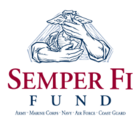 Semper Fi Fund Team 2019 Bank of America Chicago Marathon - Chicago, IL - race42203-logo.byBxWP.png