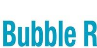 Denver, CO 2016 Volunteer at Bubble Run™ - Denver, CO - http_3A_2F_2Fcdn.evbuc.com_2Fimages_2F16474753_2F63352256111_2F1_2Foriginal.jpg