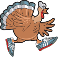 Beverly Hills Turkey Trot 5K Run and Family Walk - Chicago, IL - race47786-logo.bzgT_f.png