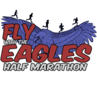 Fly with the Eagles Half Marathon - Carterville, IL - race37114-logo.bxIebf.png