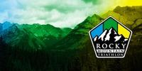 Rocky Mountain Triathlon 8-7-16 - Silverthorne, CO - http_3A_2F_2Fcdn.evbuc.com_2Fimages_2F16999266_2F79701142791_2F1_2Foriginal.jpg