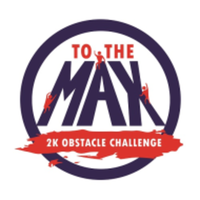 To the Max Obstacle Challenge - Normal, IL - race61538-logo.bBges6.png