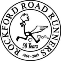 Rockford Road Runners 50th Anniversary Awards Dinner - Rockford, IL - race5440-logo.bBgdKv.png