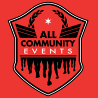 All Community Events Packet/Medal Request - Lake Zurich, IL - race8944-logo.bxpE8u.png