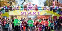 The Great Candy Run - Denver, CO - http_3A_2F_2Fcdn.evbuc.com_2Fimages_2F17490802_2F140132469527_2F1_2Foriginal.jpg