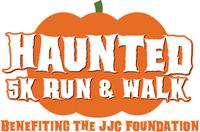 2018 JJC Haunted 5K Run/Walk - Joliet, IL - 89f16a44-a9ac-4a26-b295-2567c1784ce4.jpg