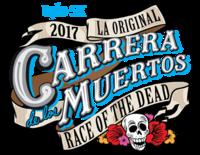 UNO Carrera De Los Muertos/Race of the Dead 5K - Chicago, IL - 2afa192d-a583-49e7-85a3-8c131b7b46a0.png