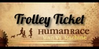 Human Race Trolley Tickets - Fort Collins, CO - http_3A_2F_2Fcdn.evbuc.com_2Fimages_2F20097851_2F49402014228_2F1_2Foriginal.jpg